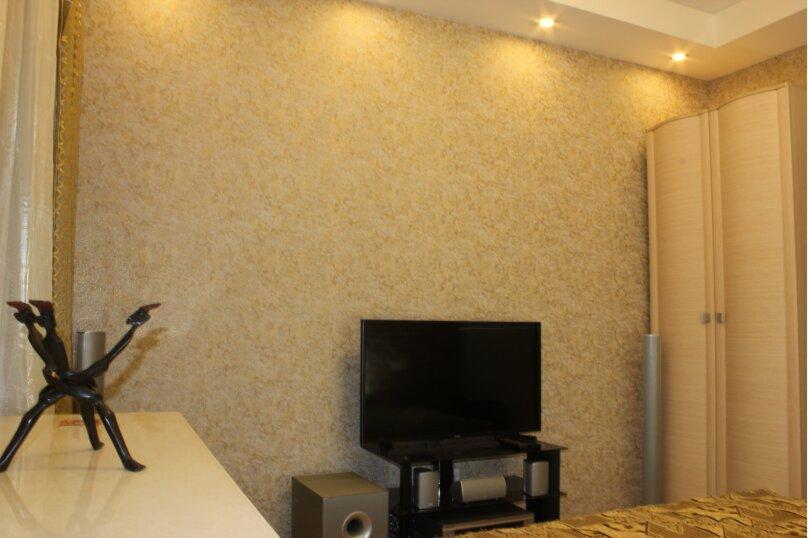 """Мини-отель """"На Марата 76"""", улица Марата, 76 на 5 номеров - Фотография 35"""