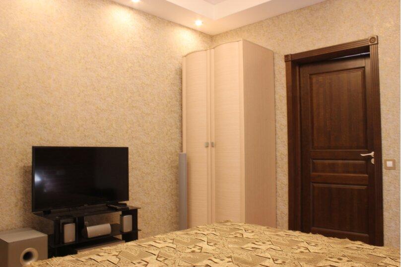 """Мини-отель """"На Марата 76"""", улица Марата, 76 на 5 номеров - Фотография 36"""