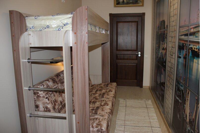 """Мини-отель """"На Марата 76"""", улица Марата, 76 на 5 номеров - Фотография 29"""