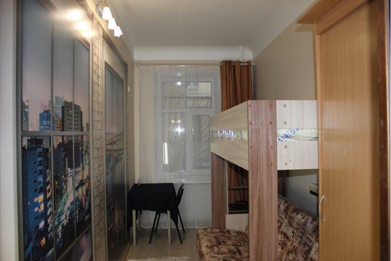 """Мини-отель """"На Марата 76"""", улица Марата, 76 на 5 номеров - Фотография 31"""