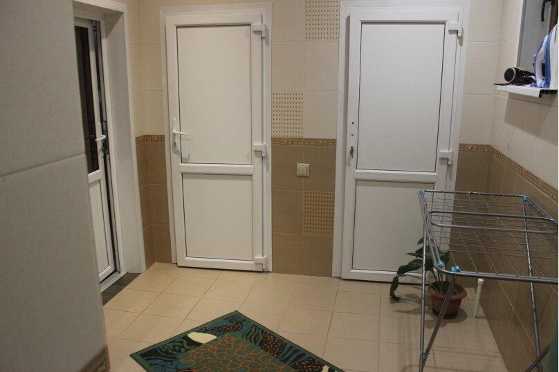 Гостевой дом в Шерегеше, 150 кв.м. на 8 человек, 5 спален, Заречная улица, 4, Шерегеш - Фотография 7