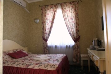 Гостиница-отель, улица Ахметова, 297 на 11 номеров - Фотография 2