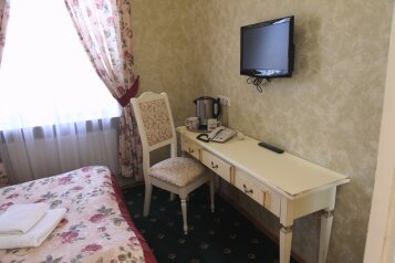 Гостиница-отель, улица Ахметова, 297 на 11 номеров - Фотография 3