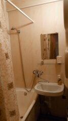 1-комн. квартира, 36 кв.м. на 5 человек, Светлановский проспект, 40к2, Санкт-Петербург - Фотография 3
