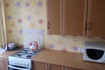 1-комн. квартира, 36 кв.м. на 5 человек, Светлановский проспект, 40к2, Санкт-Петербург - Фотография 4