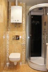 Уютный мини-отель, улица Марата, 76 на 5 номеров - Фотография 3