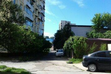 2-комн. квартира, 40 кв.м. на 5 человек, Ростовская улица, Кудепста, Сочи - Фотография 3