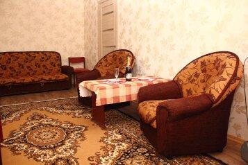 2-комн. квартира, 43 кв.м. на 5 человек, Театральная улица, 8А, район Соцгород, Димитровград - Фотография 4