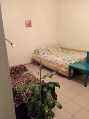 1-комн. квартира, 36 кв.м. на 2 человека, улица Родионова, Нижний Новгород - Фотография 4