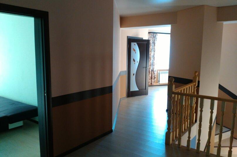 Дом, 215 кв.м. на 10 человек, 3 спальни, Чапаевская улица, 83, Самара - Фотография 6