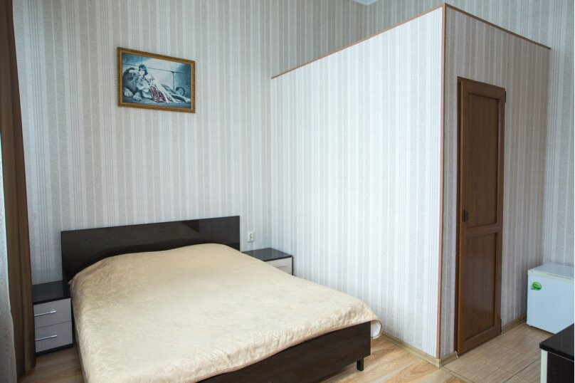 """Мини-отель """"Звёздный"""", улица Просвещения, 27А на 14 номеров - Фотография 34"""
