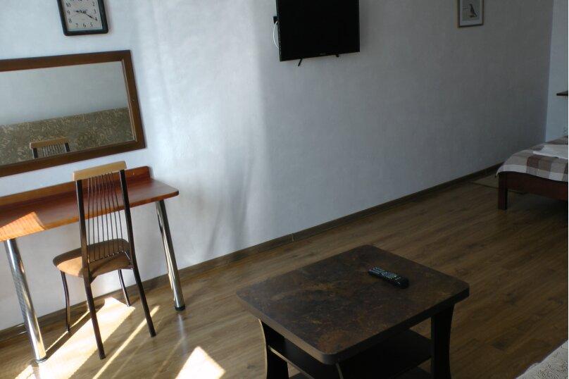"""Гостиница """"Бриз"""" , Морская, 4 на 18 комнат - Фотография 43"""