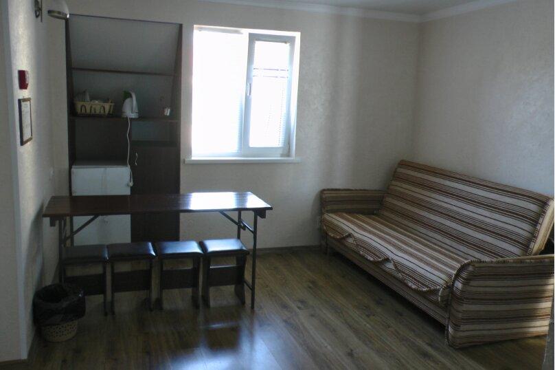 """Гостиница """"Бриз"""" , Морская, 4 на 18 комнат - Фотография 45"""
