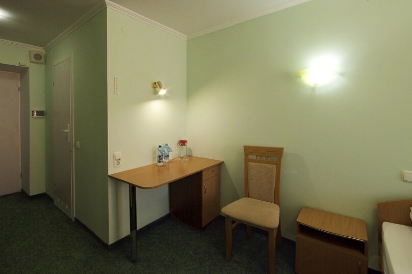 """Отель """"ЮРМИНО"""", Морская улица, 11А на 139 номеров - Фотография 81"""