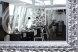 """МДЦ """"Виктория"""", набережная 40-летия ВЛКСМ, 1 на 60 номеров - Фотография 3"""