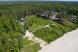 Коттедж с баней на берегу Волги, 200 кв.м. на 7 человек, 3 спальни, Садовая улица, 55, Бор - Фотография 11