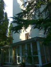 Гостиничный комплекс, Ломоносова на 99 номеров - Фотография 4