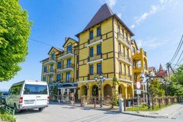 Гостиница, улица Володарского, 20А на 11 номеров - Фотография 1