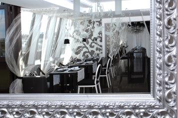 Гостиница, набережная 40-летия ВЛКСМ, 1 на 60 номеров - Фотография 3