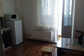 1-комн. квартира, 40 кв.м. на 4 человека, улица Пупко, Новороссийск - Фотография 4