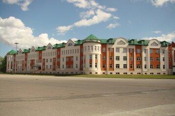 Отель , Северная дорога на 20 номеров - Фотография 4