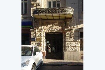 Мини-гостиницы, Большая Сухаревская площадь, 16/18с1 на 8 номеров - Фотография 2