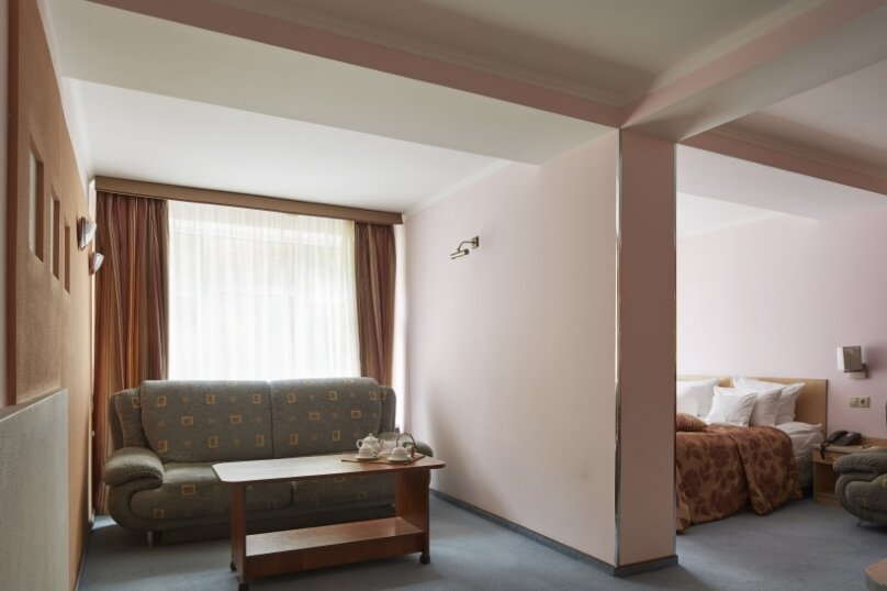 Атлас Отель 773072, Судаково, 92 на 188 номеров - Фотография 52