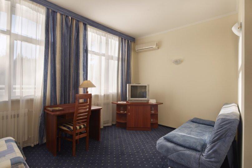 Атлас Отель 773072, Судаково, 92 на 188 номеров - Фотография 14