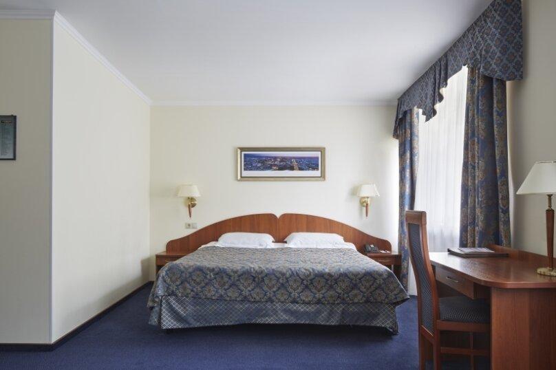 Атлас Отель 773072, Судаково, 92 на 188 номеров - Фотография 16