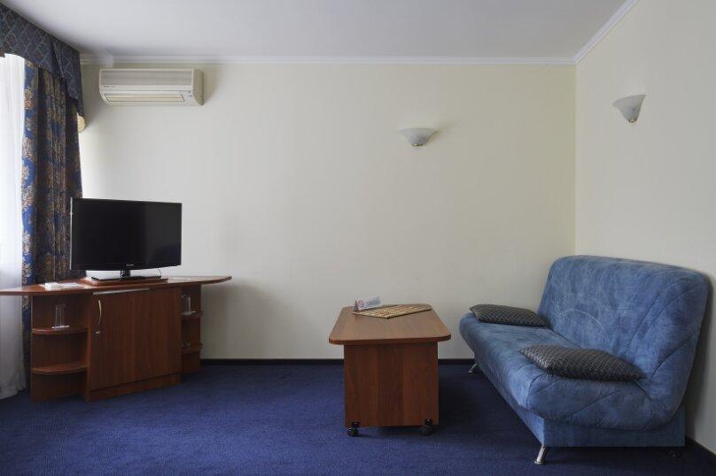 Атлас Отель 773072, Судаково, 92 на 188 номеров - Фотография 17