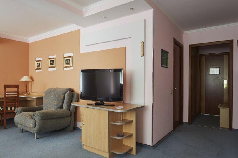 Атлас Отель 773072, Судаково, 92 на 188 номеров - Фотография 50