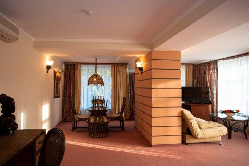 Атлас Отель 773072, Судаково, 92 на 188 номеров - Фотография 47