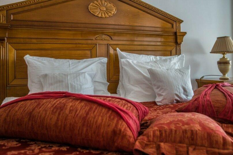 Атлас Отель 773072, Судаково, 92 на 188 номеров - Фотография 29