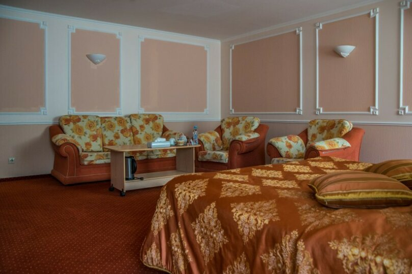 Атлас Отель 773072, Судаково, 92 на 188 номеров - Фотография 39