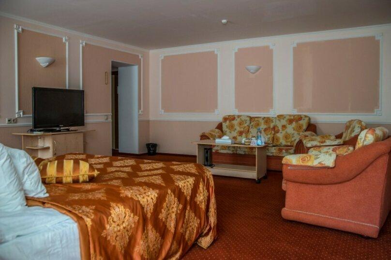 Атлас Отель 773072, Судаково, 92 на 188 номеров - Фотография 40