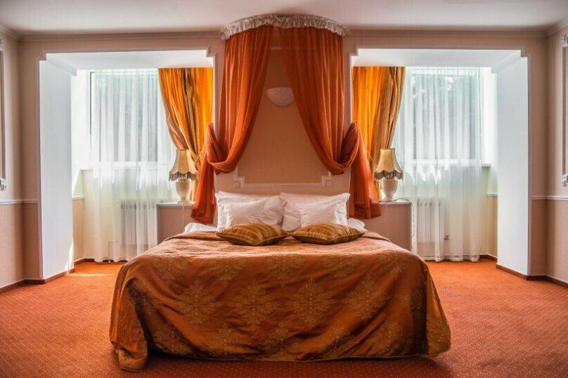 Атлас Отель 773072, Судаково, 92 на 188 номеров - Фотография 41