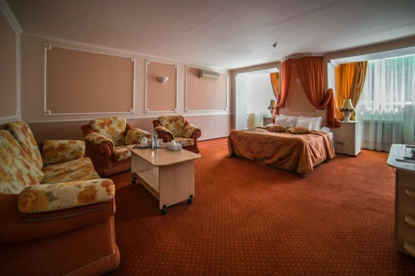 Атлас Отель 773072, Судаково, 92 на 188 номеров - Фотография 44