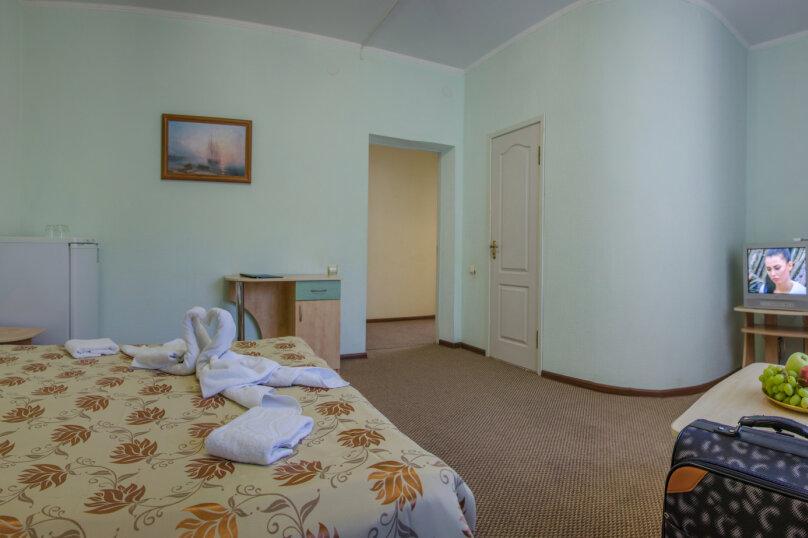 """Отель """"Ай-Лия"""", улица Багрова, 10 на 35 номеров - Фотография 90"""