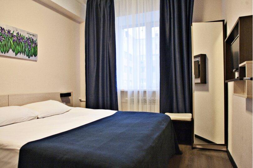 """Отель """"На Артиллерийской 1"""", Артиллерийская улица, 1 на 196 номеров - Фотография 39"""
