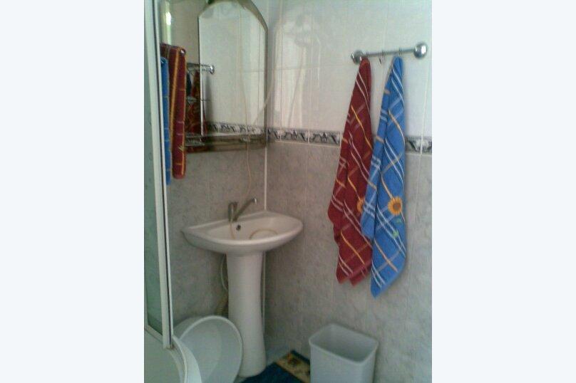 "Гостевой дом ""У Семена"", Бедненко, 22А на 10 комнат - Фотография 35"