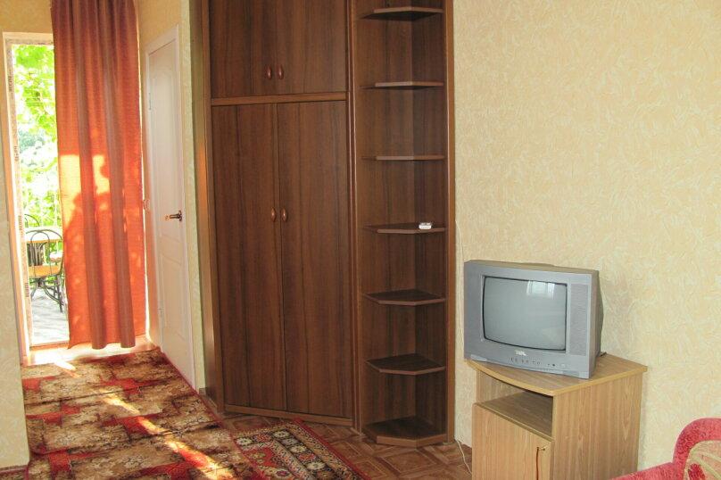 "Гостевой дом ""У Семена"", Бедненко, 22А на 10 комнат - Фотография 22"