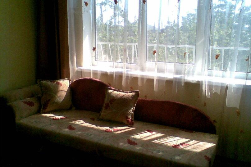 "Гостевой дом ""У Семена"", Бедненко, 22А на 10 комнат - Фотография 25"