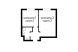 Семейный двухкомнатный:  Номер, Стандарт, 4-местный (3 основных + 1 доп), 2-комнатный - Фотография 38