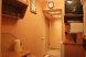 """Гостиница """"УСПЕХ"""", улица Гостенская, 2А на 6 номеров - Фотография 16"""
