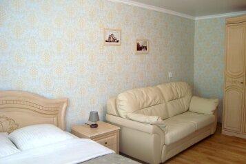1-комн. квартира, 40 кв.м. на 2 человека, Пионерская улица, Орел - Фотография 3