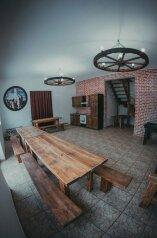 Коттедж, 200 кв.м. на 26 человек, 6 спален, с.Афанасьево, Нижний Новгород - Фотография 4