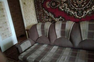 1-комн. квартира, 36 кв.м. на 4 человека, улица Гафиатуллина, 9, Альметьевск - Фотография 2