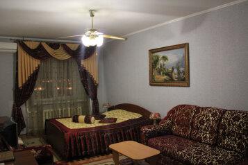 Гостиничный комплекс, улица Гостенская, 2А на 6 номеров - Фотография 2