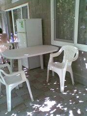 Мини гостиница, Бедненко, 22А на 10 номеров - Фотография 3