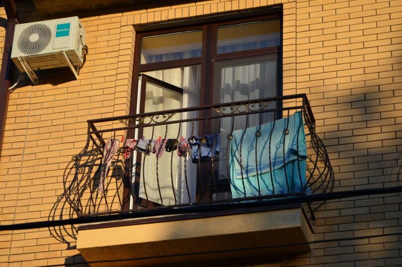 """Гостевой дом """"Континенталь"""", Терская улица, 70 на 10 номеров - Фотография 4"""
